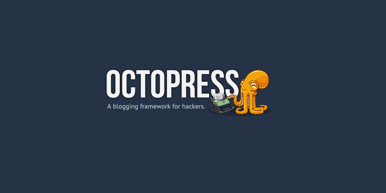 How to install octopress cover image